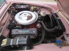 1957 Ford Thunderbird for sale 101551750