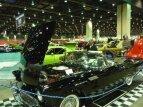 1957 Ford Thunderbird for sale 101555641