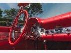 1957 Ford Thunderbird for sale 101556742