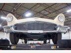 1957 Ford Thunderbird for sale 101560749