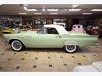 1957 Ford Thunderbird for sale 101569831