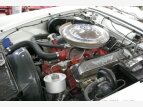 1957 Ford Thunderbird for sale 101573530