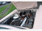 1957 Ford Thunderbird for sale 101579055