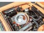 1957 Ford Thunderbird for sale 101579985
