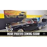 1957 Ford Thunderbird for sale 101580648
