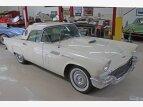 1957 Ford Thunderbird for sale 101590401