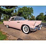1957 Ford Thunderbird for sale 101592053