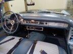 1957 Ford Thunderbird for sale 101592247