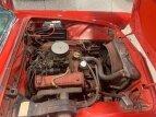 1957 Ford Thunderbird for sale 101593129