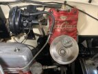 1957 Ford Thunderbird for sale 101607859