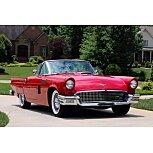 1957 Ford Thunderbird for sale 101610039
