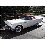 1957 Ford Thunderbird for sale 101610067