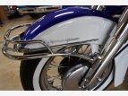 1957 Harley-Davidson FLH for sale 200522912