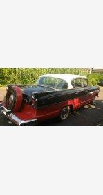 1957 Hudson Hornet for sale 100955024