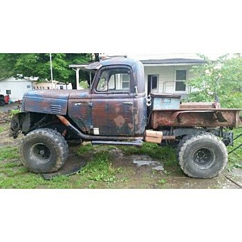 1957 International Harvester Pickup for sale 100884838