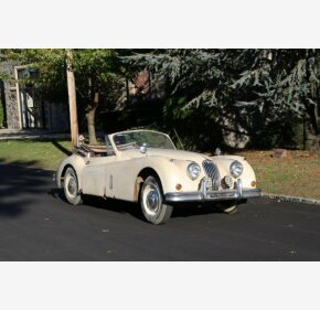 1957 Jaguar XK 140 for sale 101223520
