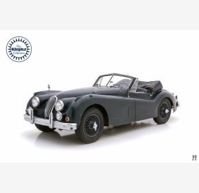 1957 Jaguar XK 140 for sale 101466925