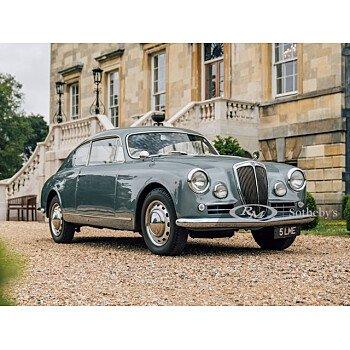 1957 Lancia Aurelia for sale 101541696