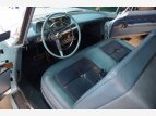 1957 Lincoln Continental for sale 101416036
