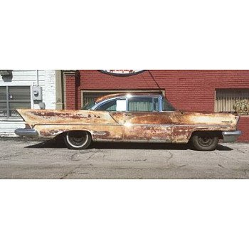 1957 Lincoln Premiere for sale 101181183