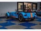 1957 Lotus Seven-Replica for sale 101454267