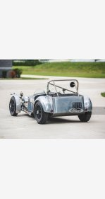 1957 Lotus Seven for sale 101319679