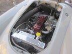 1957 MG MGA for sale 101297644