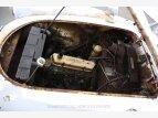 1957 MG MGA for sale 101405000