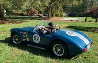 1957 MG MGA for sale 101403347