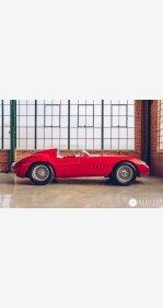 1957 Maserati 300S for sale 101196648