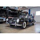 1957 Mercedes-Benz 190SL for sale 101609441