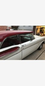 1957 Mercury Monterey for sale 101277006