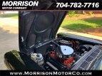 1957 Mercury Monterey for sale 101523620