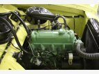 1957 Nash Metropolitan for sale 101496196