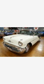 1957 Oldsmobile 88 for sale 101114487