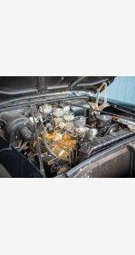 1957 Oldsmobile 88 for sale 101181587