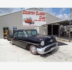 1957 Oldsmobile 88 for sale 101198083