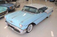 1957 Oldsmobile 88 for sale 101215388