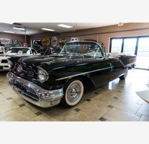 1957 Oldsmobile 88 for sale 101215443