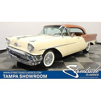 1957 Oldsmobile 88 for sale 101413190