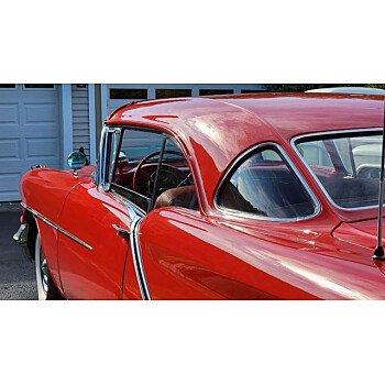 1957 Oldsmobile 88 for sale 101602757