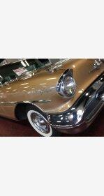 1957 Oldsmobile Ninety-Eight for sale 101460375