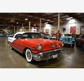 1957 Oldsmobile Starfire for sale 101196988