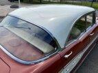 1957 Pontiac Catalina for sale 101368308