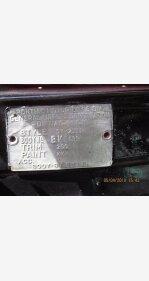 1957 Pontiac Chieftain for sale 101423407