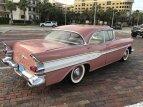 1957 Pontiac Chieftain for sale 101569711