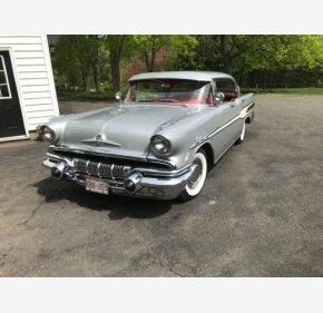 1957 Pontiac Laurentian for sale 101017122