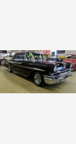 1957 Pontiac Star Chief for sale 101126693