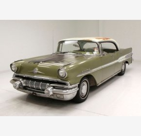 1957 Pontiac Star Chief for sale 101206190