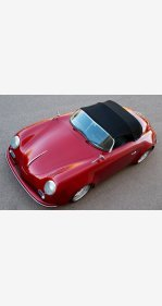 1957 Porsche 356-Replica for sale 101394936